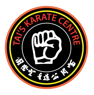 Tai's Karate Centre
